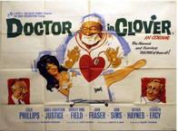 Renato Fratini - Doctor in Clover 1966