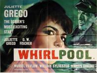 Renato Fratini - Whirlpool 1959