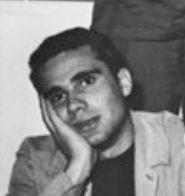 Renato Fratini (1932-1973)