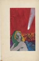 Renato Fratini - 60 Days to Live c1967