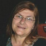 Jenetta Haim
