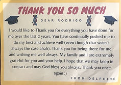 delphine thank you rod 2020.jpg