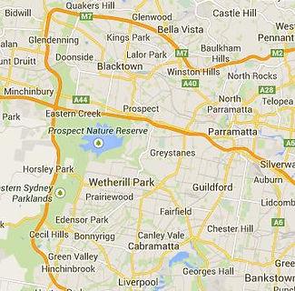 Tutoring Greystanes Sydney
