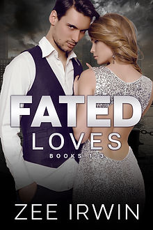 FatedLoves-Boxset1.jpg
