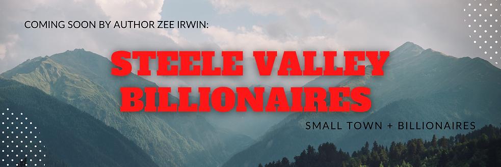 steele valley billionaires.png