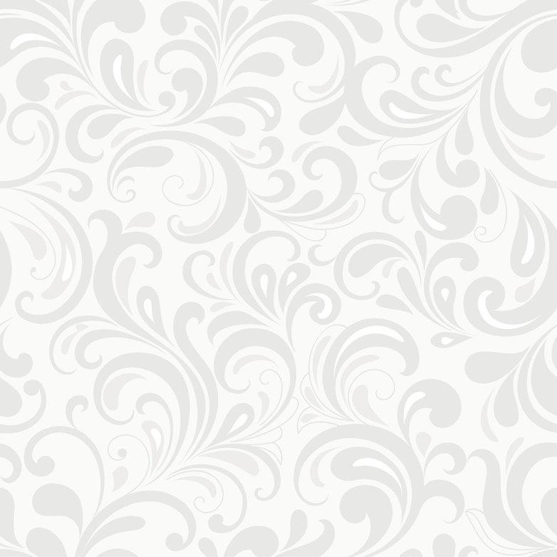 scroll background.jpg