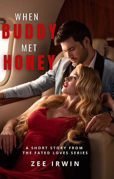 BUDDY AND HONEY COVER (1).png