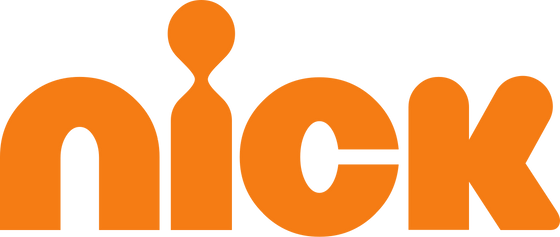 1200px-Nick.svg.png