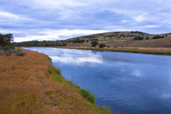 Río Penitente