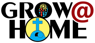 Grow at Home_smaller logo.png