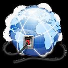 web_e_posta_elettronica.png