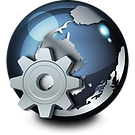 network-service-icon-world-14.png