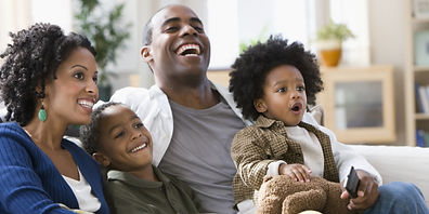 black woman with family.jpg