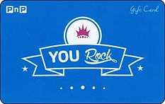 Pick n Pay You-Rock.jpg