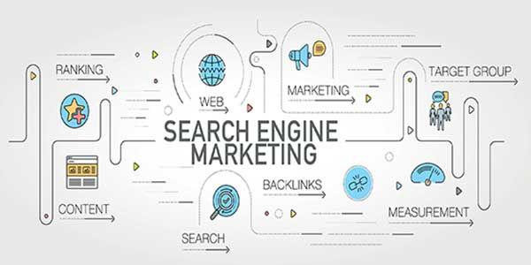 search-engine-marketing-419600.jpg