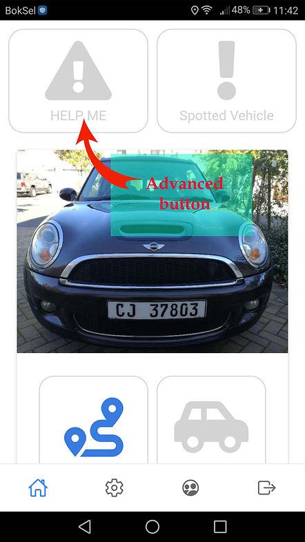 advanced button.jpg