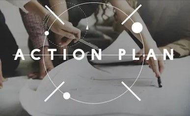 actionplan.jpg