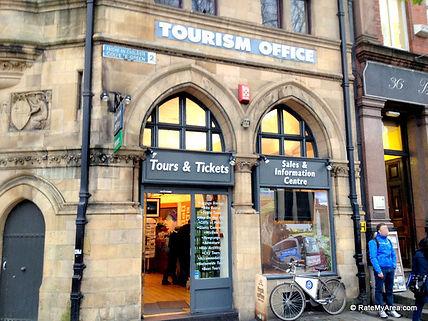 tourism_info centre1.jpg