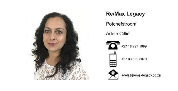 Adele Ciliers.jpg