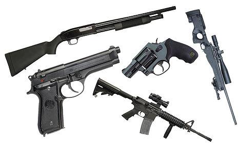 gunschoices-1.jpg