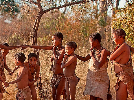khoisan-getty-images-use.width-800.png