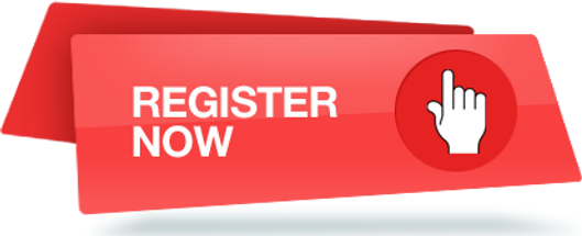 register now.png