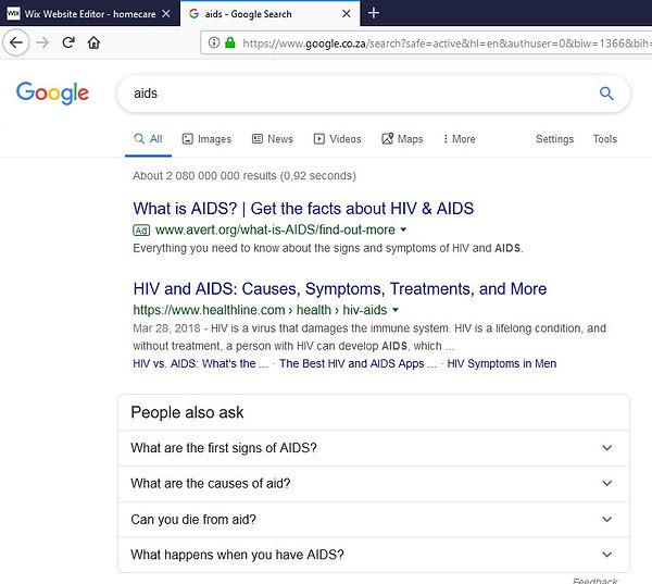 searchaids.jpg