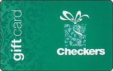 Giftcardsmall.jpg