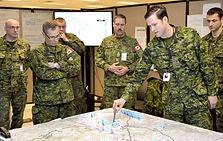 war strategy_3.jpg