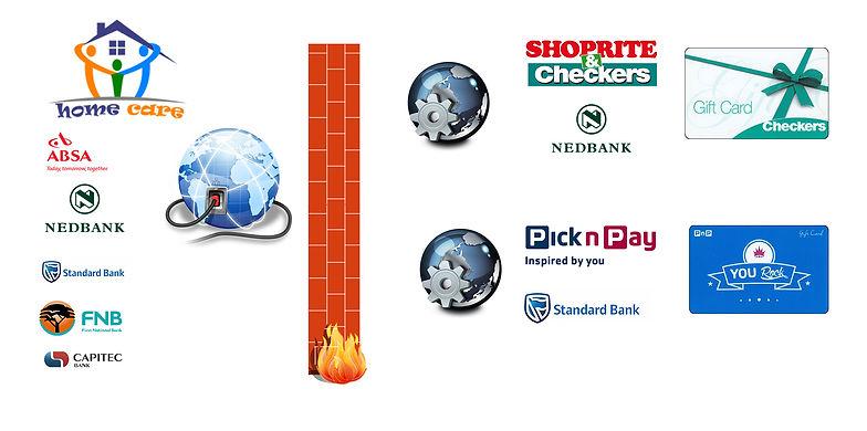 Banks&Homecare.jpg