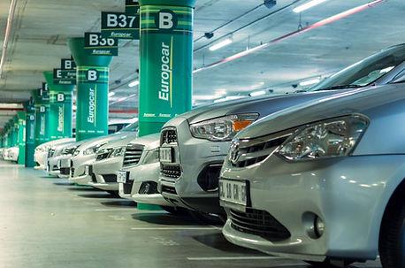 Europcar jhb.jpg