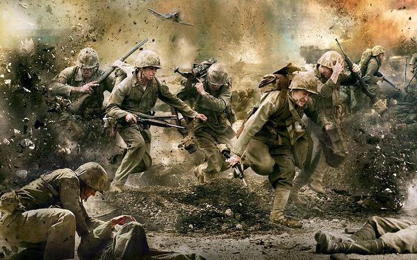 soldiers-war_00332206.jpg