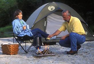 camping1_lg.jpg