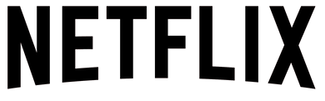 netflix-logo-0 copy.png