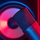 microphone-5618697.jpg