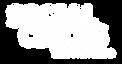 Social Circus Tasmania Logo