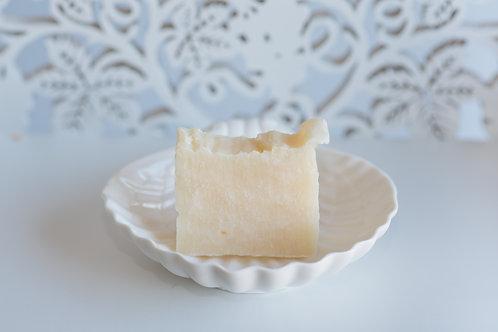 Rice Facial Soap