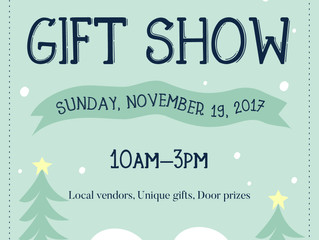 Royal Glenora Club Gift Sale