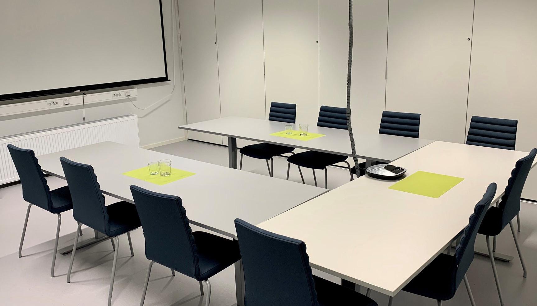 Møtelokaler_-_utleie.jpg