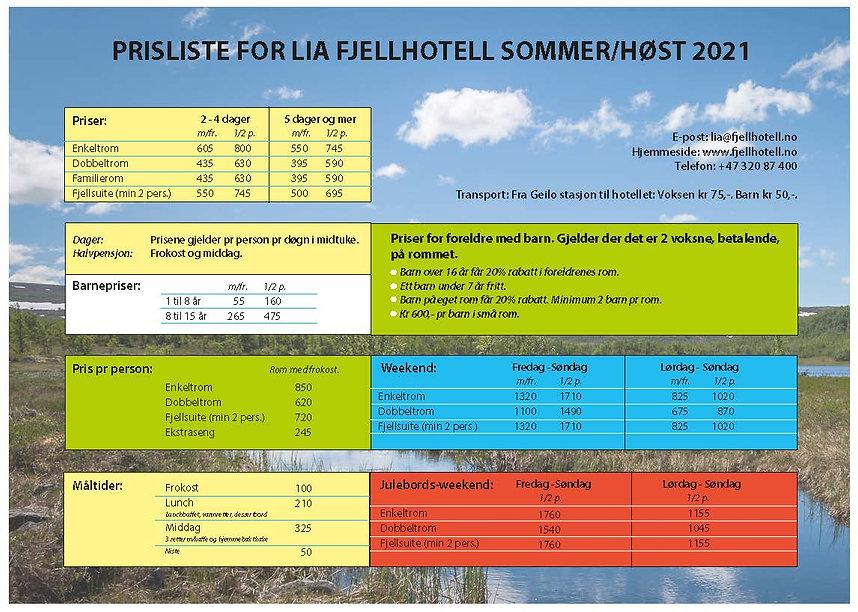Sommerpriser Lia Fjellhotell 2021.jpg