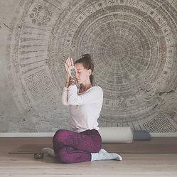 martine yoga.jpg