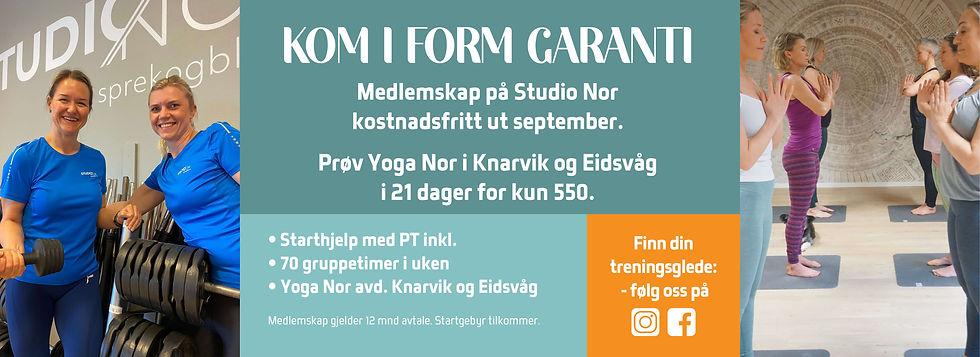 studionor_SliderNETTSIDE_hostkampanje.jpg