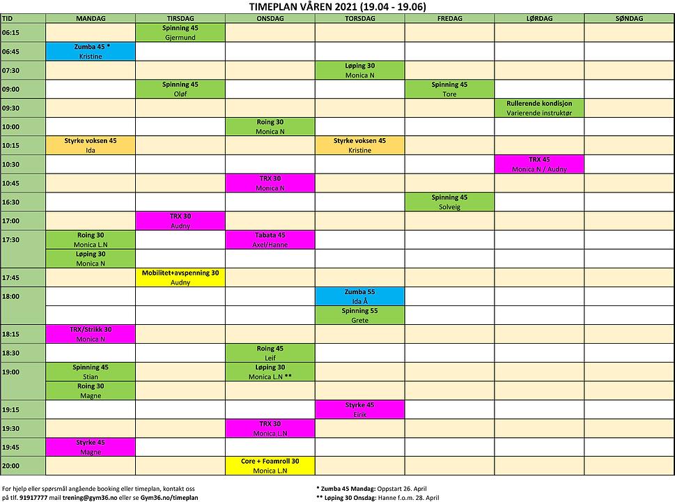 Gruppetimer våren 2021, til Juni_v1_lav-