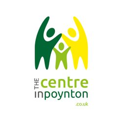 thecentreinpoynton-logo.png