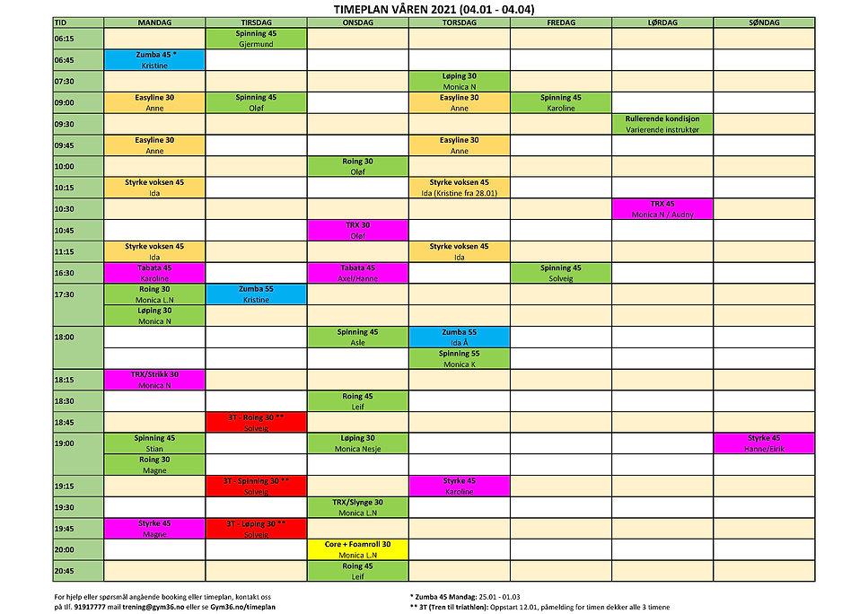 Gruppetimer våren 2021, til April_v3.jp