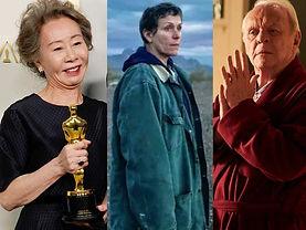 Oscars 2021.jpg