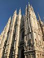 Milan Duomo.jpg