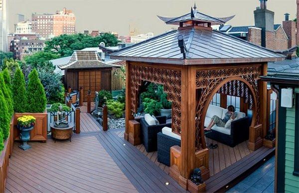 8-tea-house.jpg