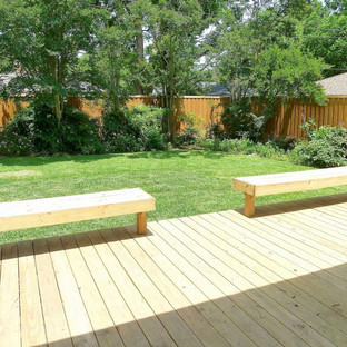 backyard-different-ideas-awesome-patio-d