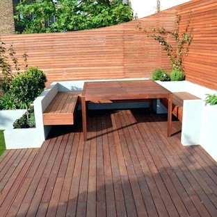 back-deck-designs-radiostjepkovicinfo_ou